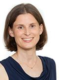 Verena Resch