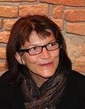 Regionalbetreuerin Monika Wawruschka