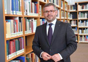 LR Ludwig Schleritzko (c) NLK-Pfeiffer