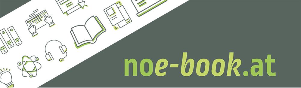 noe-book-banner