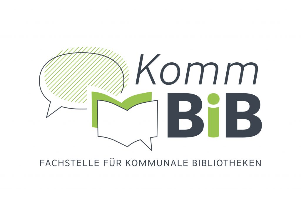 kommbib_Logo_2019