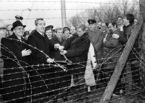 20190925_Foto1_1989_Politik-Wirtschaft-Erinnerung