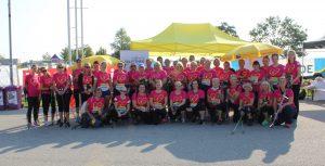 2021-NOE-Frauenlauf©Treffpunkt-Bibliothek
